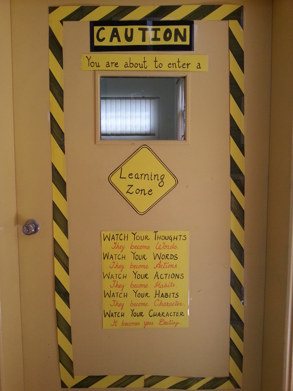 Social Studies Classroom Door Decorations ~ My classroom decorations ayesha s